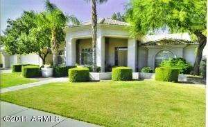 9042 E CHARTER OAK Drive, Scottsdale, AZ 85260