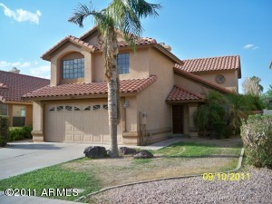 8844 E ASTER Drive, Scottsdale, AZ 85260