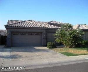 1730 E COMMERCE Avenue, Gilbert, AZ 85234