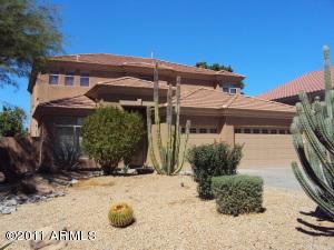 10316 E ACOMA Drive, Scottsdale, AZ 85255