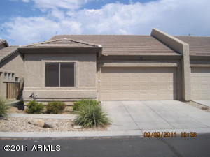 44 S GREENFIELD Road, 20, Mesa, AZ 85206