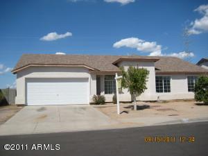 8110 E DARTMOUTH Street, Mesa, AZ 85207