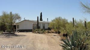 33422 N GUNSMOKE Court, Cave Creek, AZ 85331