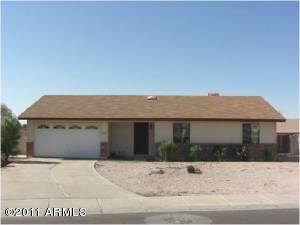 370 W San Angelo Street, Gilbert, AZ 85233