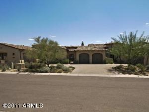9263 E HOVERLAND Road, 27, Scottsdale, AZ 85255