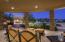 24001 N 85th Street, Scottsdale, AZ 85255