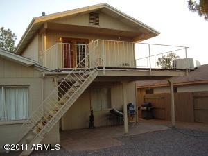 516 W DEL CAMPO Avenue, Mesa, AZ 85210