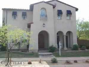 19991 N 97 Place, Scottsdale, AZ 85255