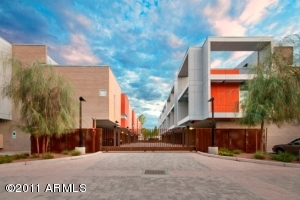520 S ROOSEVELT Street, 1012, Tempe, AZ 85281