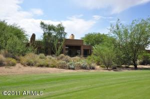 9926 E HIDDEN GREEN Drive, Scottsdale, AZ 85262