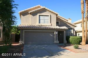9236 E DREYFUS Place, Scottsdale, AZ 85260