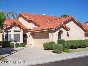 13524 N 92ND Way, Scottsdale, AZ 85260