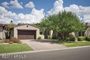 9262 E HOVERLAND Road, Scottsdale, AZ 85255