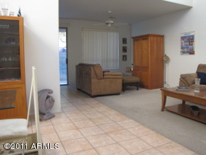 2949 E KENWOOD Street, Mesa, AZ 85213