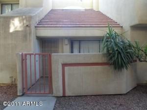 1432 W EMERALD Avenue, 735, Mesa, AZ 85202