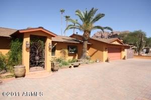 4420 E VERMONT Avenue N, Phoenix, AZ 85018
