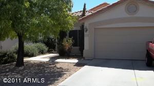 5651 E FLOSSMOOR Avenue, Mesa, AZ 85206