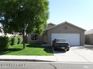5133 E COLBY Street, Mesa, AZ 85205