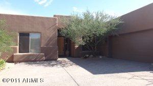 11287 E GREYTHORN Drive, Scottsdale, AZ 85262