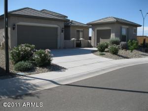 20071 N 272ND Lane, Buckeye, AZ 85396