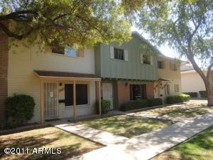 6181 N GRANITE REEF Road, Scottsdale, AZ 85250