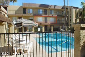 461 W HOLMES Avenue, 204, Mesa, AZ 85210