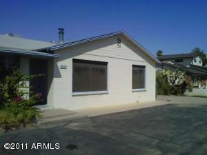 534 E UNIVERSITY Drive, Mesa, AZ 85203