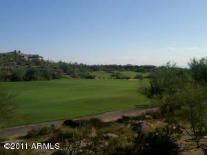34457 N Legend Trail Parkway, 1006, Scottsdale, AZ 85262