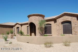 33001 N 47TH Way, Cave Creek, AZ 85331