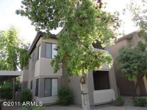 9600 N 96TH Street, Scottsdale, AZ 85258