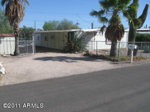 2030 W GREGORY Street, Apache Junction, AZ 85120