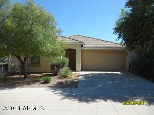 3043 E SANTA ROSA Drive, Gilbert, AZ 85234