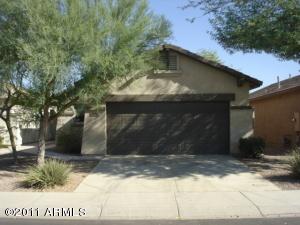 9134 E BOISE Street, Mesa, AZ 85207