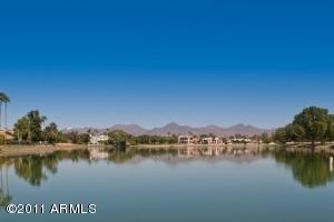 8335 N 82ND Place, Scottsdale, AZ 85258