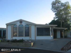 5735 E MCDOWELL Road, 302, Mesa, AZ 85215