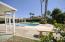4329 E STANFORD Drive, Phoenix, AZ 85018