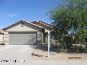 920 E PIMA Avenue, Apache Junction, AZ 85119
