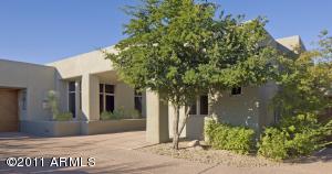 39242 N 100TH Place, Scottsdale, AZ 85262
