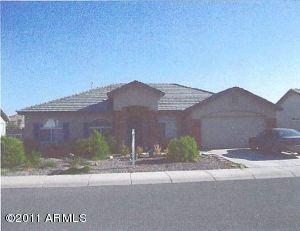 11339 E RUTLEDGE Avenue, Mesa, AZ 85212