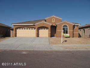 5114 N 191st Drive, Litchfield Park, AZ 85340