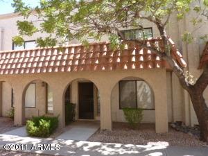 16510 E PALISADES Boulevard, 2, Fountain Hills, AZ 85268