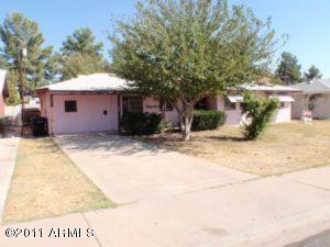 1144 E 1ST Avenue, Mesa, AZ 85204