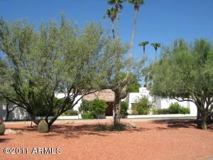 6730 E VALLEY VISTA Lane, Paradise Valley, AZ 85253