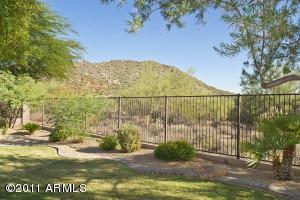 7795 E VISAO Drive, Scottsdale, AZ 85266