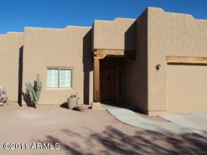 5913 E 10TH Avenue, Apache Junction, AZ 85119