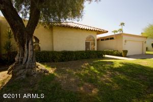 7231 E MONTEBELLO Avenue, Scottsdale, AZ 85250