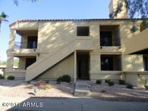 9708 E VIA LINDA, 2349, Scottsdale, AZ 85258