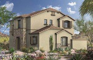 3650 E ZACHARY Drive, Phoenix, AZ 85050