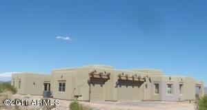 15442 E MONTGOMERY Road, Scottsdale, AZ 85262