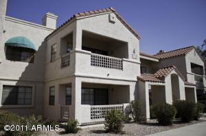 2855 S Extension Road, 224, Mesa, AZ 85210